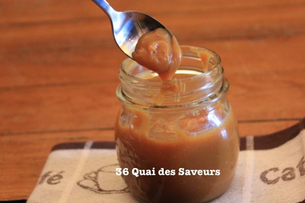 creme-caramel-beurre-salé