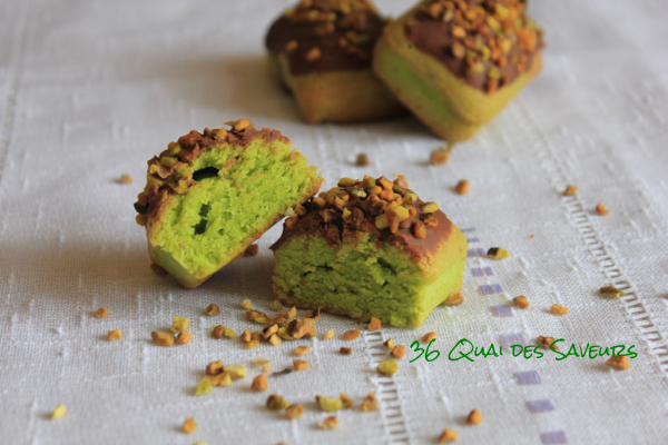 financier-pate-pistache-thermomix-1
