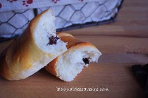 pain au lait5