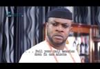 Download DADDY G - Latest Yoruba Movie 2020 Drama MP4, 3GP HD