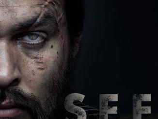 See season 1 Episodes Downlo