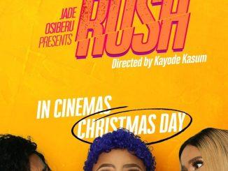 Sugar Rush - Nollywood Movie 2019 Video Download 3GP MP4