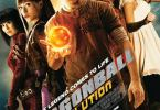 Dragonball Evolution Movie Download MP4 HD Download