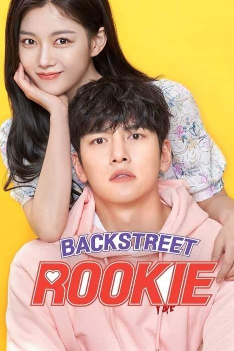 Download: Backstreet Rookie Season 1 (Completed)