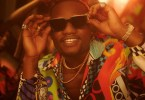 VIDEO: DJ Tunez ft. Wizkid – Cool Me Down mp3