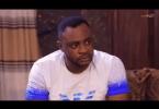 DOWNLOAD: Oju Asebi Part 2 – Latest Yoruba Movie 2020 Drama