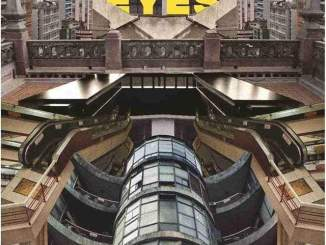 Shine Your Eyes Movie Download MP4 HD Subtitle