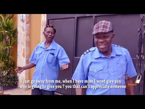 DOWNLOAD: Silent Billionaire Part 2 – Latest Yoruba Movie 2020 Drama