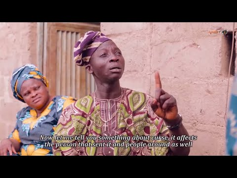 DOWNLOAD: Selimo Goes To School Part 2 – Latest Yoruba Movie 2020 Comedy