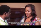 DOWNLOAD: Ojale Onile – Latest Yoruba Movie 2020 Drama