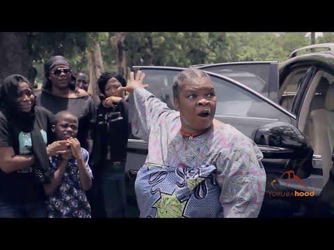 DOWNLOAD Amope Ajabiiji – Latest Yoruba Movie 2020 MP4, 3GP, MKV HD