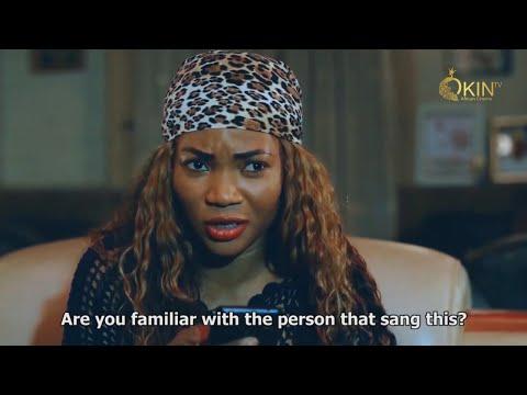 DOWNLOAD: TRY – Latest Yoruba Movie 2020 Drama
