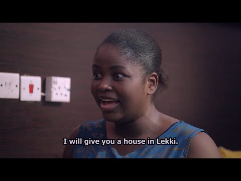 DOWNLOAD: Femiremi Part 2 – 2020 Latest Yoruba Blockbuster Movie