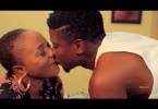 DOWNLOAD: Mokan Mokan – Latest Yoruba Movie 2020 Romance