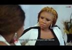DOWNLOAD: Kokoro Part 2 – Latest Yoruba Movie 2020 Drama