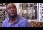 DOWNLOAD: Esan – Latest Yoruba Movie 2020 Drama