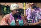 DOWNLOAD: Alade Wura Part 2 – Latest Yoruba Movie 2020 Drama
