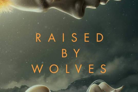 Download: Raised by Wolves Season 1 Episode 7 - Faces
