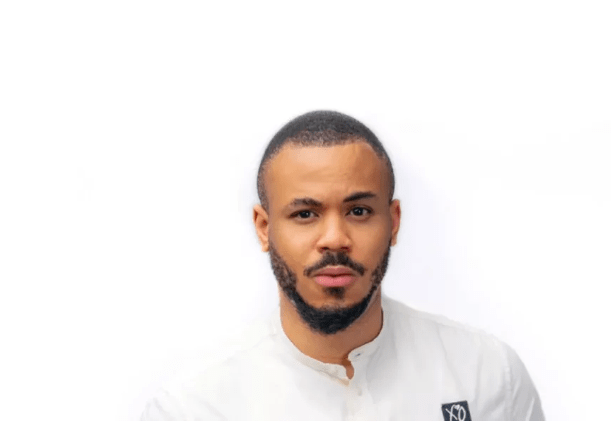 BBNaija 2020: I'm disappointed in myself - Ozo speaks ahead of eviction show