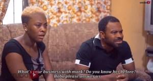 DOWNLOAD: Iwalade Part 2 – Latest Yoruba Movie 2020 Drama
