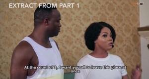 DOWNLOAD: Aweja Part 2 – Latest Yoruba Movie 2020 Drama