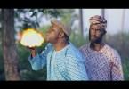 DOWNLOAD: Amope Ajabiiji Part 2 – Latest Yoruba Movie 2020 Premium