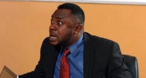 DOWNLOAD: Ayepegba – Latest Yoruba Movie 2020 Drama