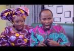DOWNLOAD: Egungun Gbigbe – Latest Yoruba Movie 2020 Drama