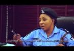 DOWNLOAD: Ebi Ikilo – Latest Yoruba Movie 2020 Drama