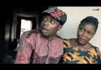 DOWNLOAD: Bintu Gobe – Latest Yoruba Movie 2020 Drama