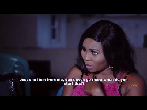 DOWNLOAD: Igboran – Latest Yoruba Movie 2020 Drama