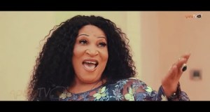 DOWNLOAD: Ayidayida (Twisted) – Latest Yoruba Movie 2020 Drama