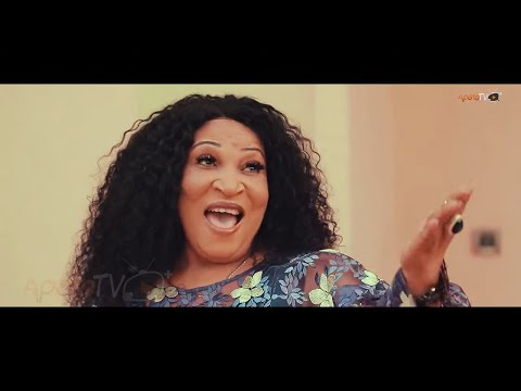 DOWNLOAD: Ayidayida (Twisted) – Latest Yoruba Movie 2020 Drama