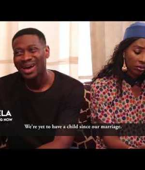 DOWNLOAD: Abela – Latest Yoruba 2020 Movie