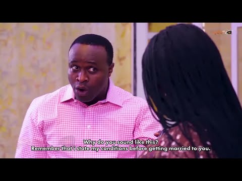 DOWNLOAD: Alejo Sababi – Latest Yoruba Movie 2020 Drama