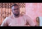 DOWNLOAD: Leyin Okunkun Part 2 – Latest Yoruba Movie 2020 Drama