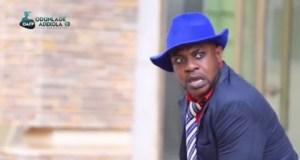 DOWNLOAD: Saamu Alajo Episode 2 Ojukokoro – Yoruba Comedy series