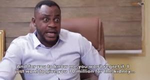 DOWNLOAD: Fila Kadara – Latest Yoruba Movie 2020 Drama