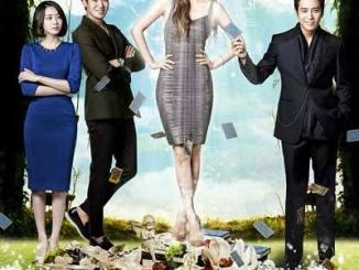Download: Birth Of A Beauty Season 1 - Complete Episodes [korean Drama]