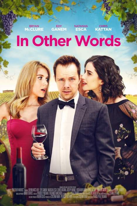 Movie: In Other Words (2020)