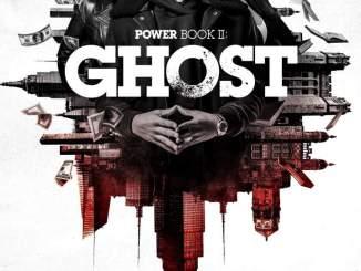 Download: Power Book II Ghost Season 1 Episode 2