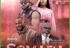 Download Somara – Nollywood Movie 2020 MP4, 3GP, MKV HD