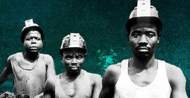 Journey of an African Colony Season 1 Episode 1 – 7 Complete season Download Nollywood series