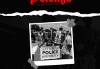 Download Bella Shmurda – Polongo (Freestyle) Mp3