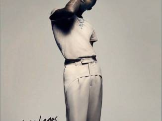 """Wizkid """"Made In Lagos"""" Ranks #3 On US iTunes Top Albums, Highest For Any Nigerian Artist"""