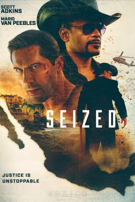 Seized Movie Download