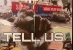 Skales – Tell Us Mp3 Download