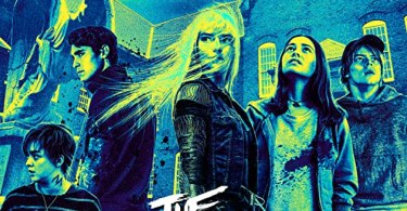The New Mutants Movie Download Mp4 HD