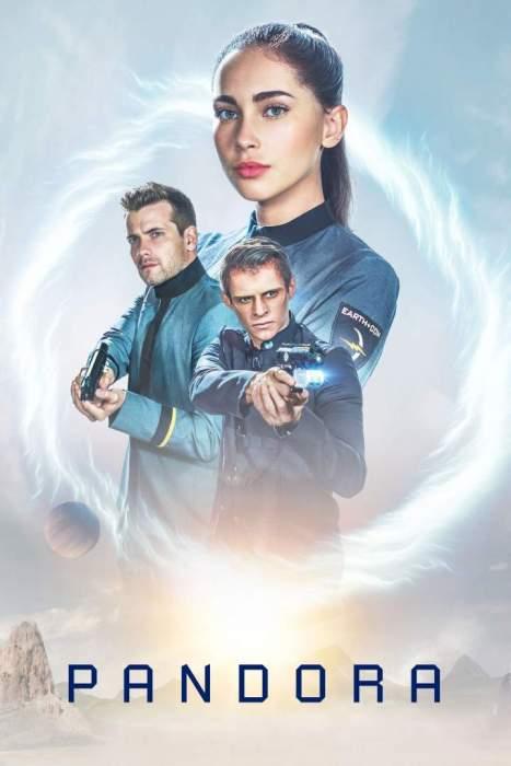 Download Pandora Season 2 Episode 2 MP4 HD