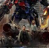 Transformers Dark of the Moon Movie Download MP4 HD